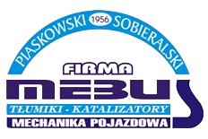 mebus logo