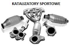 katalizatory_sportowe